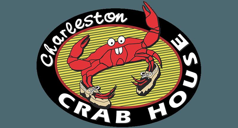 Charleston Crab House   Charleston, SC