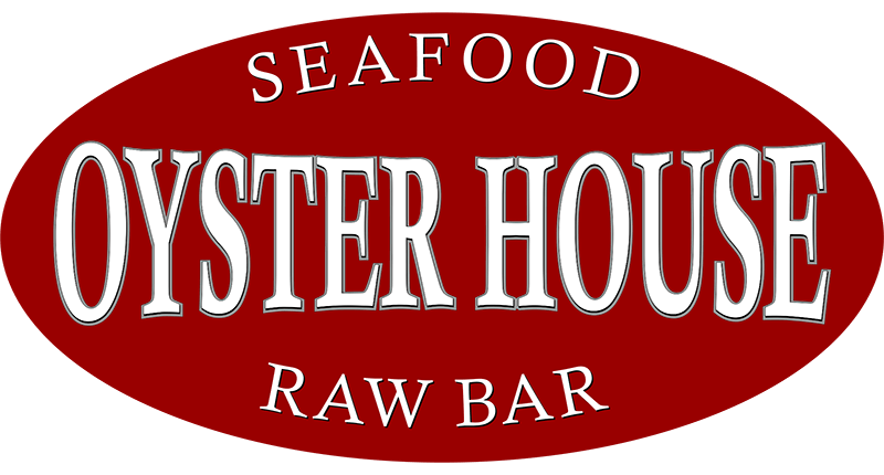 Oyster House Seafood & Raw Bar | Charleston SC