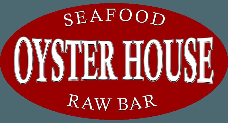 Oyster House Seafood & Raw Bar   Charleston SC