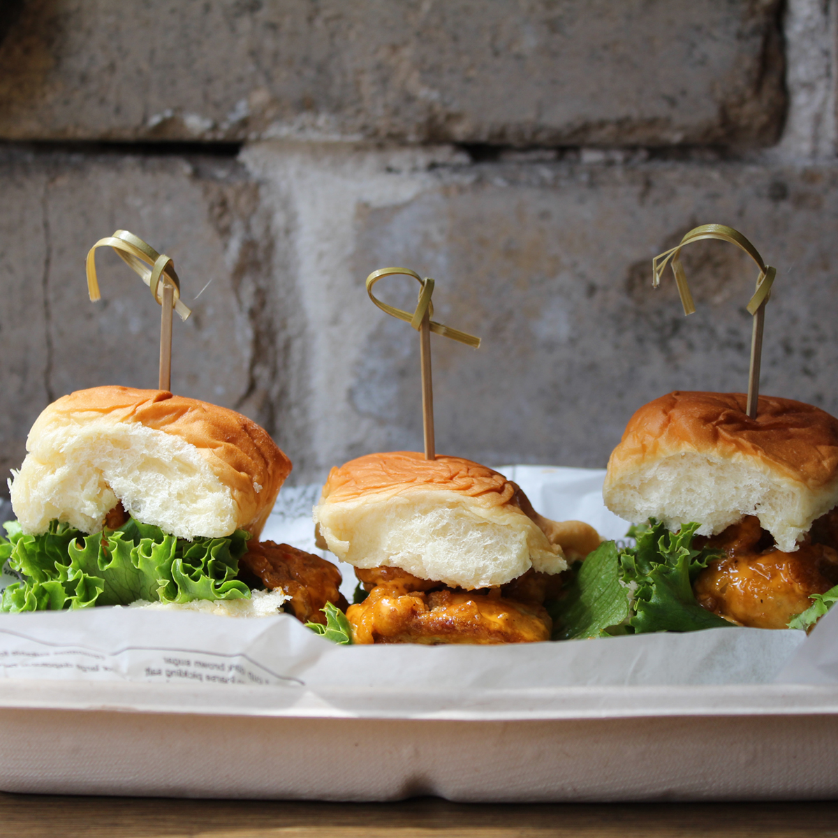 Seafood Charleston SC | A.W. Shuck's Seafood Shack