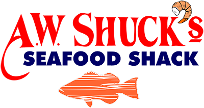 AWShucksSeafood.com
